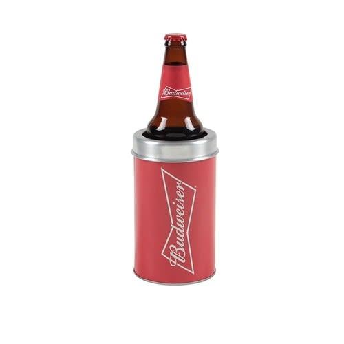 Cervegela Budweiser - 03