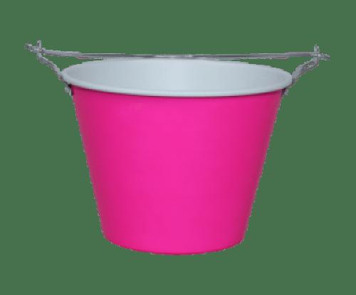 8535---Balde-Neon-Pink-(4) - Copia