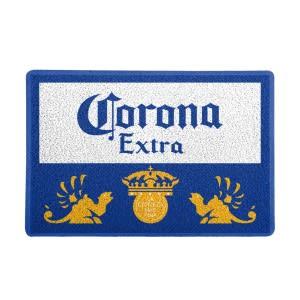 Corona Extra Capacho 01