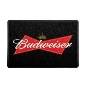 Budweiser Preto Capacho 01