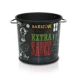 1569598043-balde-emporio-gourmet-p (1)
