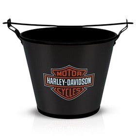 1552333998-balde-harley-davidson-black-p
