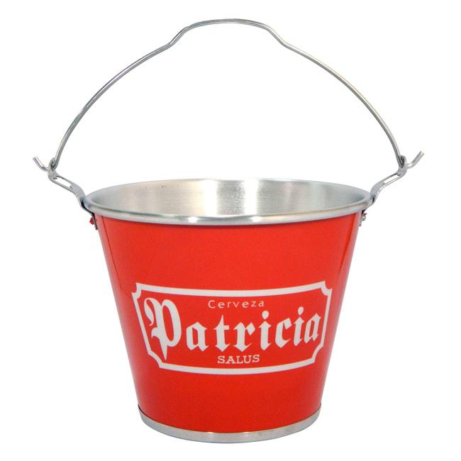 Balde-Patricia-4